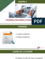 P Sem2 Organización Datos