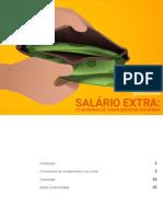 Cms%2Ffiles%2F706%2F1516639398Salrio Extra 23 Maneiras de Complementar Sua Renda