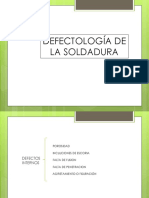 Defectologia soldadura.ppt