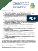 Desarrollo tecnológico, impacto sobre el medio ambiente y la salud.pdf