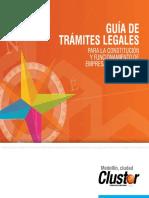 tramites_constitución_empresas.pdf