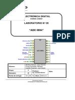 lab 5 - mesa 7 -grupo B.docx