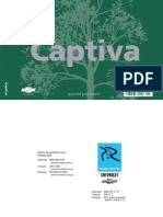 Manual Chevrolet Captiva.pdf