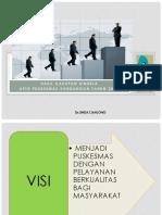 PRESENTASI KA PKM KANDANGAN 14 FEB 2018.pptx