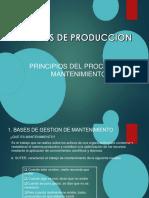 Principios Del Proceso de Mantenimiento-converted (1)