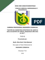 GRIFO-EL-BAÚL-2.modificado elisa.docx