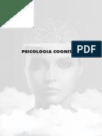 Livro Psicologia Cogn