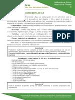 05 Biofertilizante a Base de Plantas - GOV