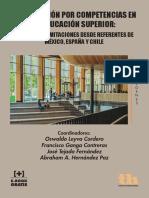 Formacion por competencias en la educacion superior.pdf