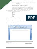 ms2007.pdf