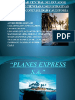 planesexpress1-100929222443-phpapp02