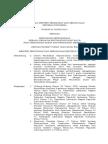 permendikbud-no-63-tahun-2014-tentang-kepramukaan.pdf