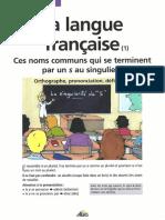 143500527-La-Langue-Francaise.pdf