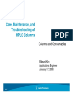 HPLC_Column_Troubleshooting_JAN2008.pdf