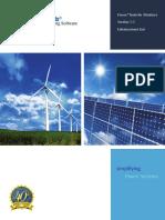 PTW V7.0 Enhancements.pdf