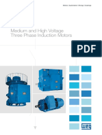 WEG-medium-and-high-voltage-three-phase-induction-motor-632-brochure-english.pdf