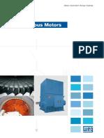 WEG-synchronous-motor-648-brochure-english.pdf