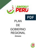 JUNTOS POR EL PERU.pdf