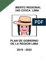 MOVIMIENTO REGIONAL UNIDAD CIVICA LIMA.pdf