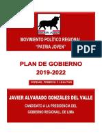 PATRIA JOVEN.pdf