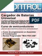 uControl Nº _ 08-.pdf