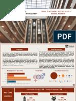 nmims-sbm-mumbai-final-placement-report-2017.pdf