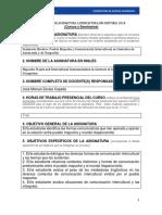 2018 2 Zavala Pueblo Mapuche y Comunicacion Intercultural