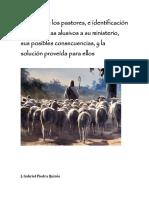 210247815-El-Ministerio-Pastoral-PDF.pdf