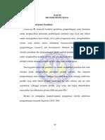 4.BAB III %28sugiyono%29 ok 13401241048.pdf