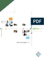 EnronAnnualReport2000.pdf