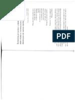 201762_145017_Intervenção+Professor+Rede+Pública.pdf