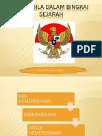 PANCASILA DALAM BINGKAI SEJARAH.pptx