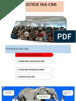 04. Overview INA-CBG
