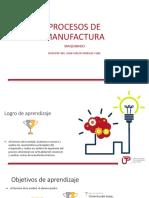 MAQUINADO.pdf