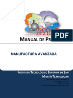Practica_com1.pdf