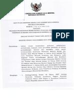 Kepmen ESDM Nomor 1796 K 30 MEM 2018 tentang Pedoman Perizinan.pdf