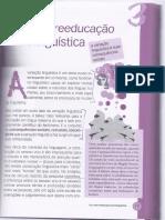 kupdf.com_pdf-nada-na-lingua-e-por-acaso-por-uma-pedagogia-da-variaao.pdf