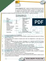 1536940999761_finanzas I, Segundo Parcial 2014.pdf