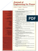 JEGTP.1983.Vol.105.N4