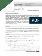2018_Q3_L02_notes.pdf