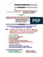 Apostila-completa-de-Cerâmicas.pdf
