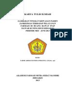 KARYA_TULIS_ILMIAH_GAMBARAN_TINGKAT_KEPU.pdf