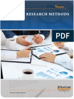 BRM_M01_C01_SLM_An Overview of Market Research.pdf