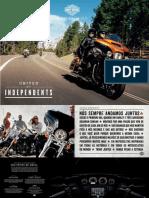 2014-HD-Motorcycles-Brochure-1.pdf
