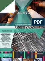 Trabajo Columnas -Angulo Valladares Jammir