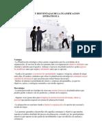 VENTAJAS_Y_DESVENTAJAS_DE_LA_PLANIFICACI.docx