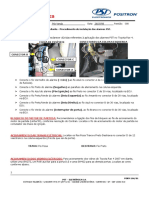 084-08---toyota-rav4-2007-em-diante---procedimento-de-instalacao-dos-alarmes-pst.pdf