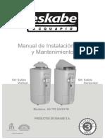 Manual-ACQ-A4-700.pdf