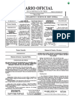D.S. N°60 V. y U. (13-12-2011).pdf