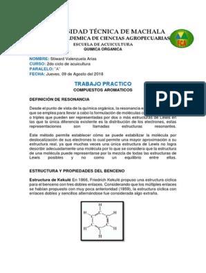 Aromas Aromaterapia Piridina